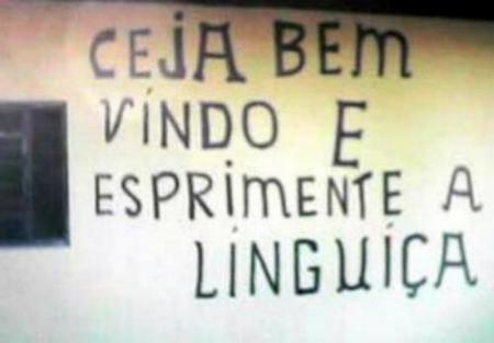 Linguica.jpg